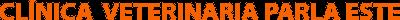 logo-cvpe